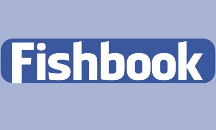 Introducing FishBook