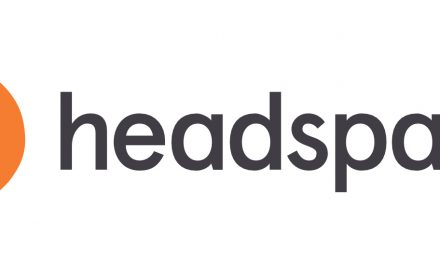 Headspace: Free Mindfulness, Relaxation and Meditation