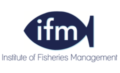 IFM Advice for Fisheries Closed During the Coronavirus Pandemic