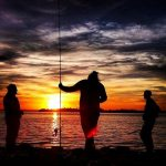 Sea Angling: A Key To Restoring Coastal Communities
