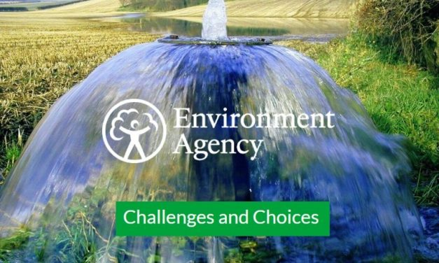 Challenges And Choices Deadline Extended