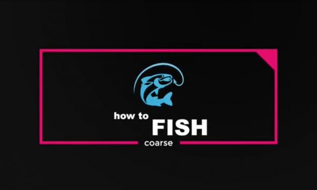 How to Fish – Licences – rules and regulations