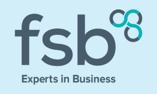 Federation of Small Businesses – resource hub for small business owners and the self-employed
