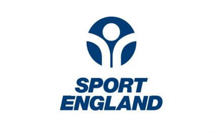 Sport England Community Emergency Fund to provide financial support for community sport organisations including angling clubs