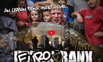 Nash TV | Eurobanx 1