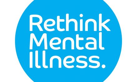New Advice From Rethink Mental Illness