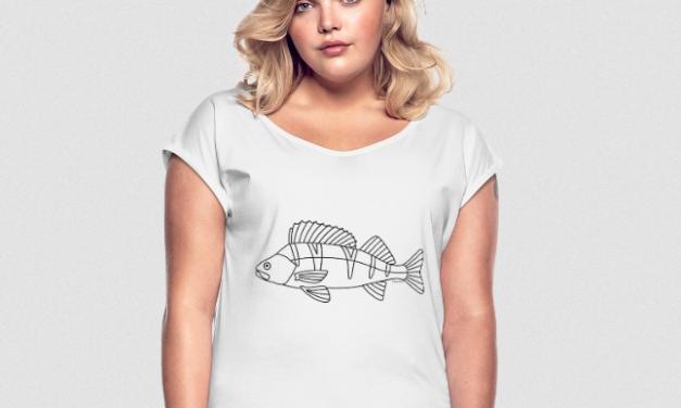 Kids Club | Fishing Buzz angling Art T-Shirts & Merch by Andy Steer
