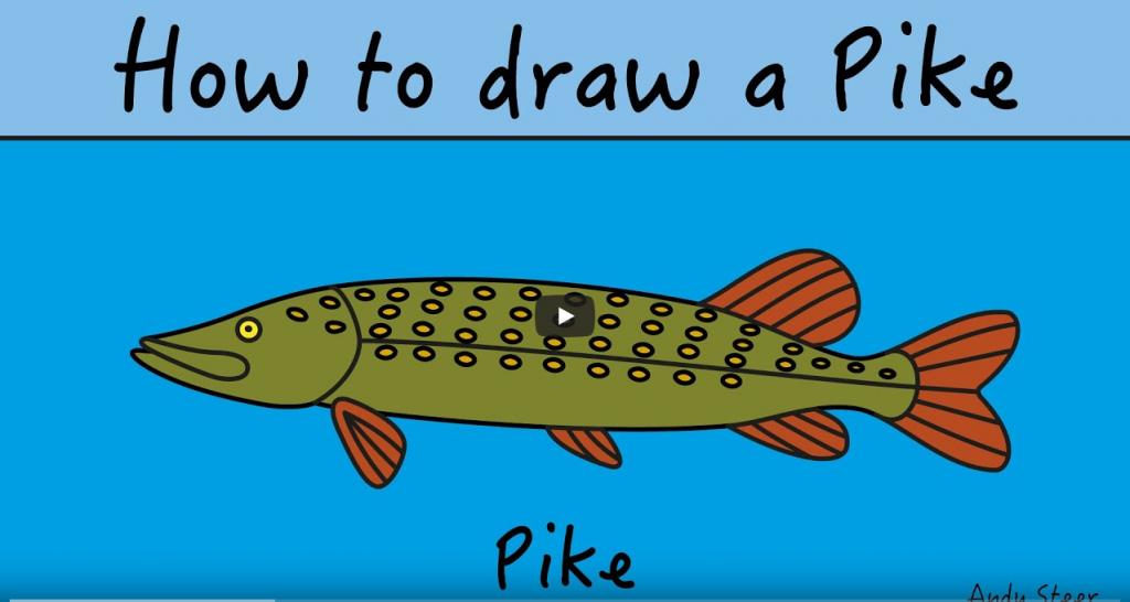 YouTube Pike