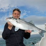 From Critic To Sea Angling Champion: Why I'm Supporting The Angling Trust