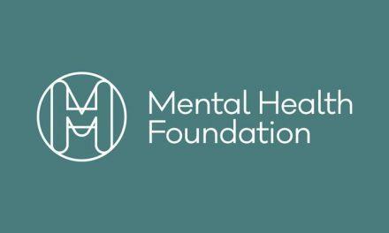 Mental Health Advice During The Coronavirus Outbreak – Mental Health Foundation