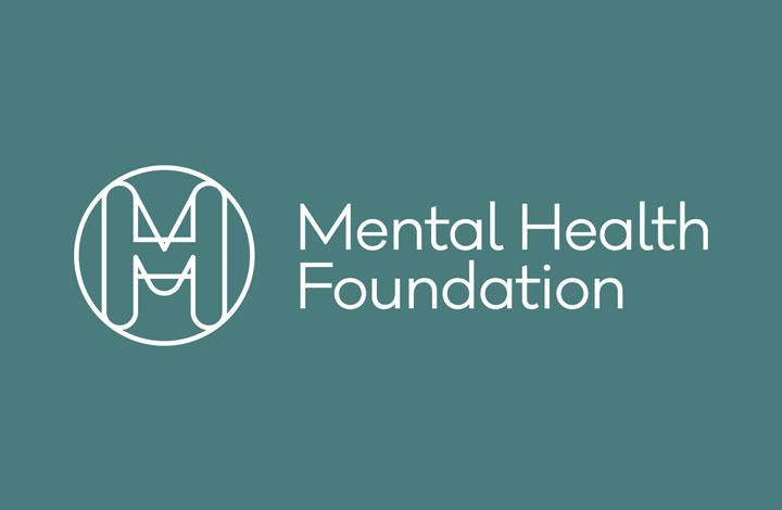 Mental Health Advice During The Coronavirus Outbreak – Mental Health Foundation