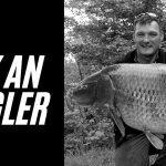 Ask an Angler – Week 3 – Rob Hughes