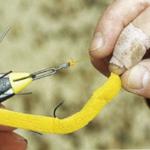 21 Tips to make you a better beach angler!