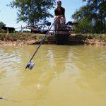 Modify the Margins: Advanced margin fishing tactics