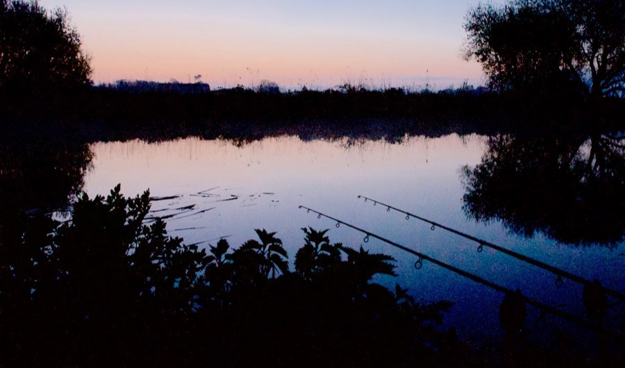 Keep on Night Fishing – Angling Trust Update