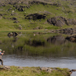 Angling in Wales – Statement by the Angling Trust