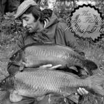 The Carp Fishing Hall of Fame
