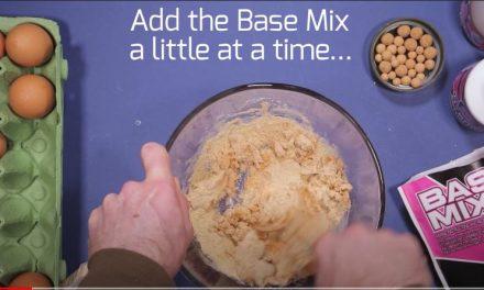 Make Your Own Corkball Pop-Ups