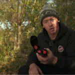 Mark Bartlett's Top Spomb Tips