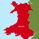 Fishing In Wales and Covid-19 Restrictions FAQ's