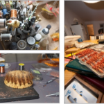 Fly Tying – A Reality Check!