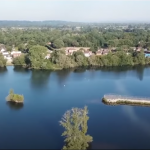 Day Ticket Travels: Wraysbury