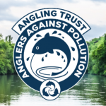 Anglers Against Pollution Launched