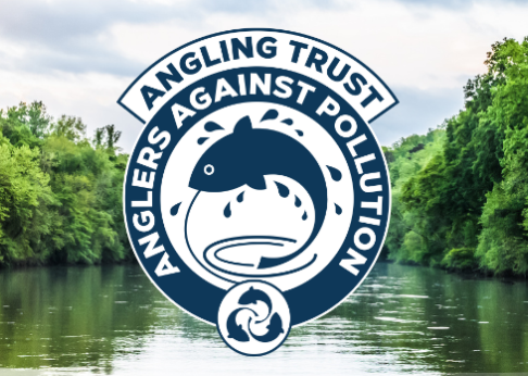 Anglers Against Pollution Launches