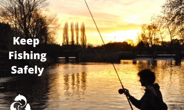 Lockdown-2 Fishing Update