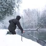 5 Brilliant Tips to Catch More Carp in Winter
