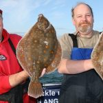 PLAICE FISHING TIPS & TACTICS