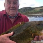 Fishing memories – The Bonds between father and Son