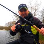 Why Use Braid for Feeder Fishing?