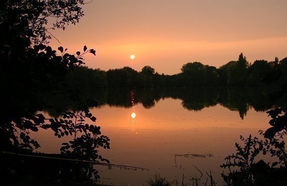 17 RED HOT Summer Carp FISHING Tips!