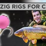 Fishing For Carp With Zig Rigs – How To Find The Depth And Tie A Zig