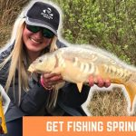 Supermarket Baits – Part 3 | Get Fishing Spring Series