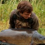 The Burghfield common – Terry hearn